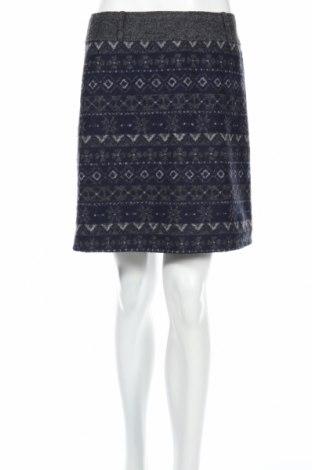 Φούστα G.W., Μέγεθος S, Χρώμα Πολύχρωμο, Τιμή 7,51€
