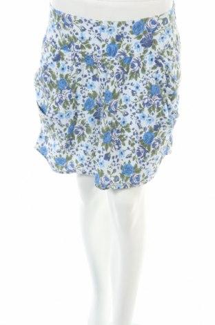 Φούστα Object, Μέγεθος S, Χρώμα Πολύχρωμο, Βαμβάκι, Τιμή 3,64€