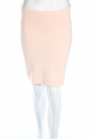 Пола Only, Размер XS, Цвят Розов, Цена 4,00лв.