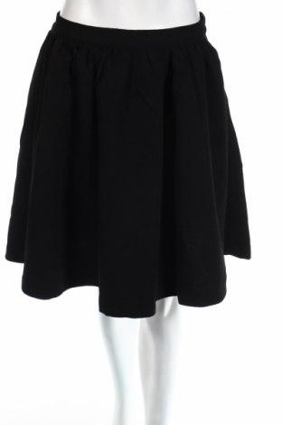 Φούστα SUNCOO, Μέγεθος M, Χρώμα Μαύρο, Πολυεστέρας, Τιμή 13,76€