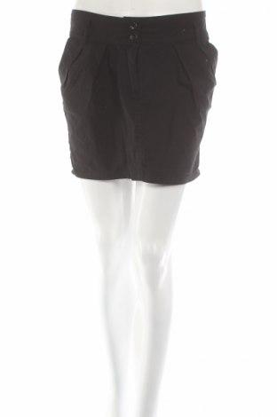 Пола Tally Weijl, Размер S, Цвят Черен, Цена 4,00лв.
