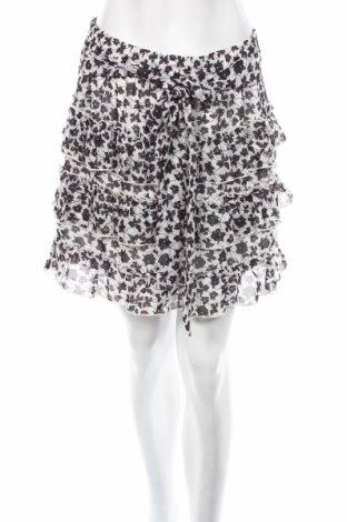Φούστα Vero Moda, Μέγεθος M, Χρώμα Πολύχρωμο, Τιμή 3,67€