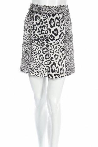 Φούστα Zara, Μέγεθος S, Χρώμα Μαύρο, Πολυεστέρας, Τιμή 12,83€