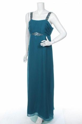 Φόρεμα Astrapahl, Μέγεθος L, Χρώμα Πράσινο, Πολυεστέρας, Τιμή 12,06€