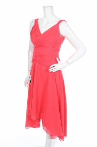 Φόρεμα Astrapahl, Μέγεθος XS, Χρώμα Ρόζ , Πολυεστέρας, Τιμή 18,25€