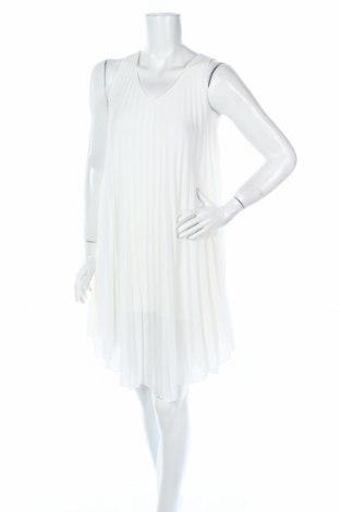Šaty  Made In Italy, Rozměr L, Barva Bílá, Cena  572,00Kč