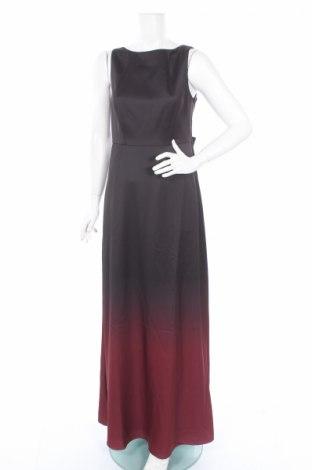 Φόρεμα Ted Baker, Μέγεθος M, Χρώμα Μαύρο, Πολυεστέρας, Τιμή 26,13€