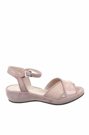Sandale Accessoire Diffusion