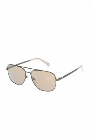 Γυαλιά ηλίου Calvin Klein, Χρώμα Πράσινο, Τιμή 47,54€