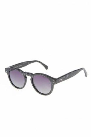 Slnečné okuliare  Komono, Farba Čierna, Cena  16,86€