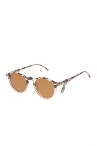 Слънчеви очила Komono, Цвят Многоцветен, Цена 32,70лв.