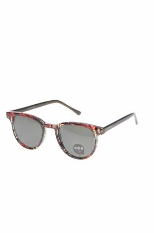 Γυαλιά ηλίου Komono, Χρώμα Πολύχρωμο, Τιμή 22,48€