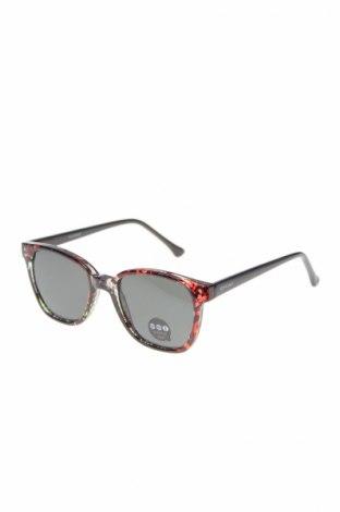 Slnečné okuliare  Komono, Farba Viacfarebná, Cena  35,40€