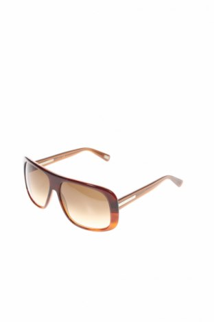 Sluneční brýle   Marc Jacobs, Barva Hnědá, Cena  2036,00Kč
