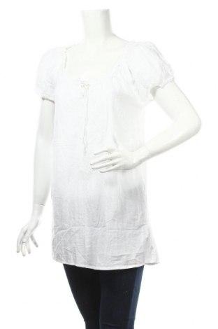 Τουνίκ Kays, Μέγεθος M, Χρώμα Λευκό, 100% βαμβάκι, Τιμή 2,76€