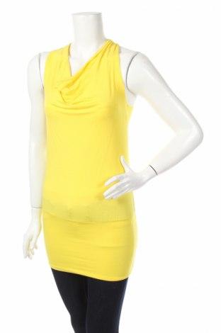 Τουνίκ Kays, Μέγεθος M, Χρώμα Κίτρινο, Τιμή 2,92€