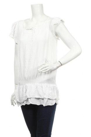 Τουνίκ Today, Μέγεθος S, Χρώμα Λευκό, Τιμή 3,47€