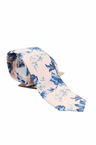 Вратовръзка ASOS