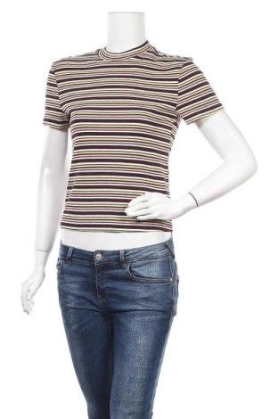 Γυναικεία μπλούζα Ardene, Μέγεθος M, Χρώμα Πολύχρωμο, 65% πολυεστέρας, 32% βισκόζη, 3% ελαστάνη, Τιμή 8,18€