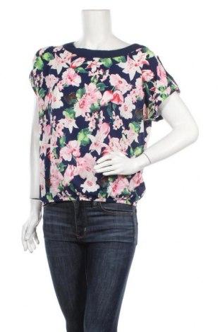 Γυναικεία μπλούζα Aurora, Μέγεθος XXL, Χρώμα Πολύχρωμο, Πολυεστέρας, Τιμή 8,31€