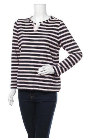 Дамска блуза Bonita, Размер L, Цвят Многоцветен, Цена 17,85лв.