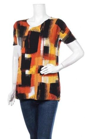 Дамска блуза Cellbes, Размер XS, Цвят Многоцветен, Цена 7,35лв.