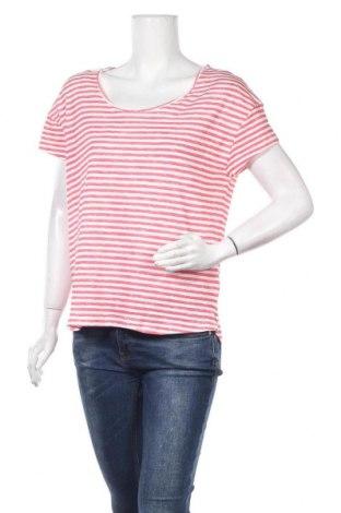 Γυναικεία μπλούζα Cherokee, Μέγεθος M, Χρώμα Κόκκινο, Βαμβάκι, Τιμή 3,90€
