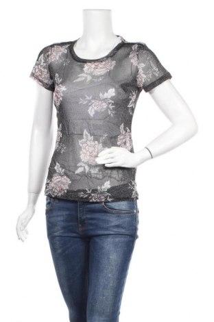 Дамска блуза Colours Of The World, Размер S, Цвят Многоцветен, Цена 13,44лв.
