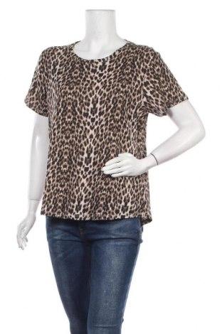 Дамска блуза Cotton On, Размер XL, Цвят Многоцветен, Памук, Цена 15,96лв.