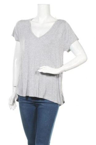 Дамска блуза Cotton On, Размер XL, Цвят Сив, Цена 13,97лв.