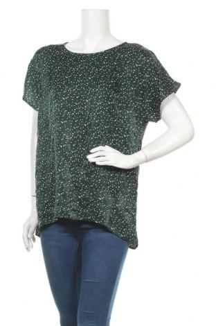 Γυναικεία μπλούζα Dotti, Μέγεθος L, Χρώμα Πράσινο, Πολυεστέρας, Τιμή 24,55€