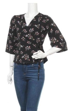 Γυναικεία μπλούζα Flash Woman, Μέγεθος S, Χρώμα Πολύχρωμο, 95% πολυεστέρας, 5% ελαστάνη, Τιμή 5,06€