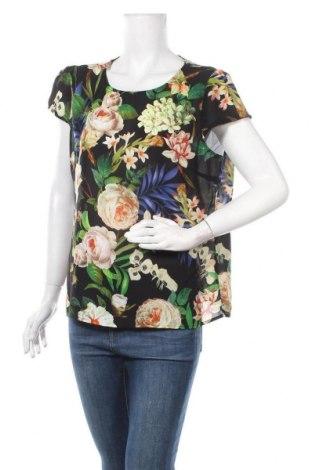 Дамска блуза Forcast, Размер XL, Цвят Многоцветен, Полиестер, Цена 17,85лв.