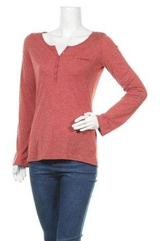 Дамска блуза Janina, Размер M, Цвят Червен, Цена 14,96лв.
