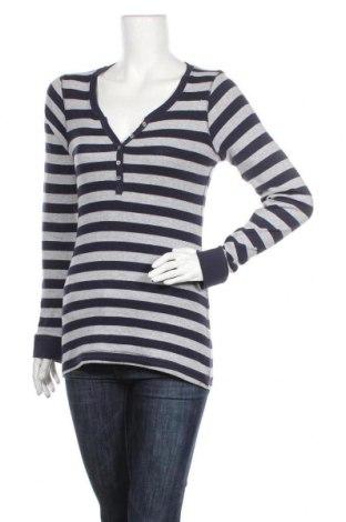 Дамска блуза Janina, Размер M, Цвят Син, Цена 14,96лв.