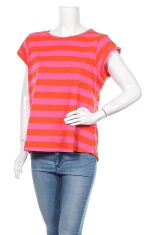 Γυναικεία μπλούζα Jeanswest, Μέγεθος XL, Χρώμα Κόκκινο, Βαμβάκι, Τιμή 7,27€