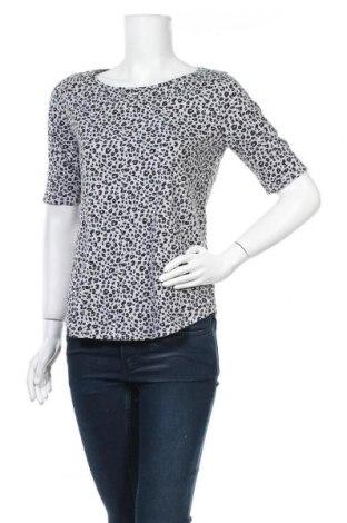 Γυναικεία μπλούζα Loft, Μέγεθος M, Χρώμα Γκρί, Βαμβάκι, Τιμή 20,98€