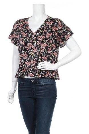 Γυναικεία μπλούζα Loft, Μέγεθος S, Χρώμα Πολύχρωμο, 60% βαμβάκι, 40% μοντάλ, Τιμή 16,62€