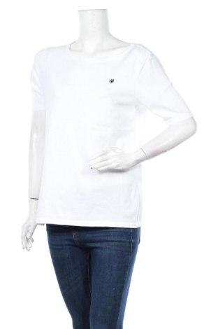 Dámská halenka Marc O'Polo, Velikost XL, Barva Bílá, Bavlna, Cena  545,00Kč