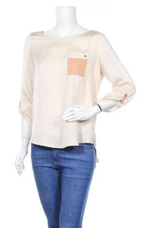 Дамска блуза Mexx, Размер M, Цвят Бежов, Цена 20,25лв.
