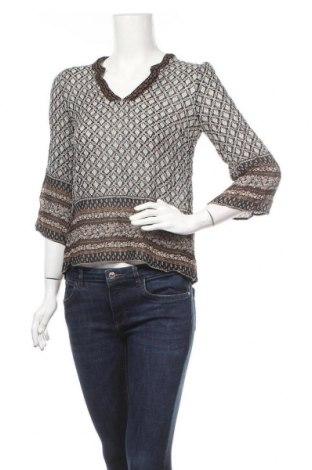 Дамска блуза Part Two, Размер S, Цвят Многоцветен, Цена 4,73лв.