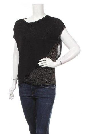 Дамска блуза Phase Eight, Размер S, Цвят Черен, Цена 37,80лв.