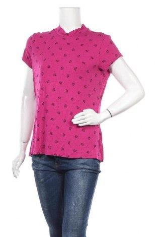 Γυναικεία μπλούζα Reitmans, Μέγεθος L, Χρώμα Ρόζ , Τιμή 3,86€