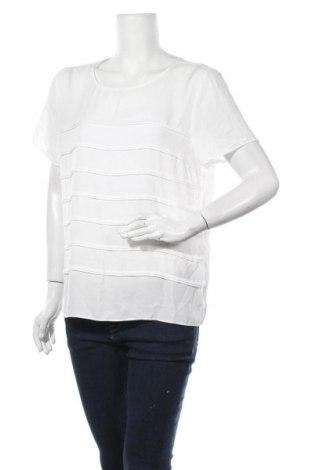 Дамска блуза Tokito, Размер XL, Цвят Бял, Полиестер, Цена 17,96лв.