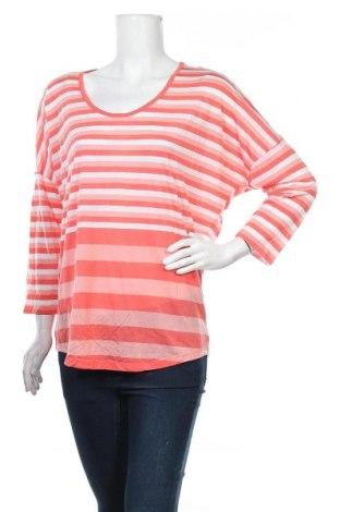 Γυναικεία μπλούζα Trenery, Μέγεθος L, Χρώμα Ρόζ , Lyocell, Τιμή 5,26€