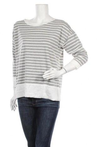 Γυναικεία μπλούζα Valley Girl, Μέγεθος L, Χρώμα Γκρί, 60% βισκόζη, 40% πολυεστέρας, Τιμή 9,35€