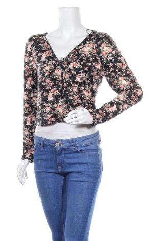 Γυναικεία μπλούζα Valley Girl, Μέγεθος XL, Χρώμα Πολύχρωμο, 95% πολυεστέρας, 5% ελαστάνη, Τιμή 8,41€