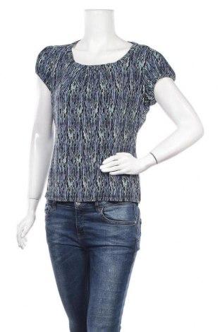 Γυναικεία μπλούζα Worthington, Μέγεθος L, Χρώμα Πολύχρωμο, 95% πολυεστέρας, 5% ελαστάνη, Τιμή 8,18€