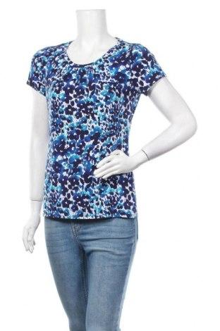 Γυναικεία μπλούζα Worthington, Μέγεθος S, Χρώμα Πολύχρωμο, 95% πολυεστέρας, 5% ελαστάνη, Τιμή 7,73€