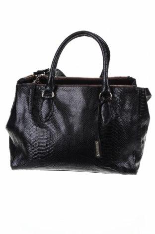 Γυναικεία τσάντα Abro, Χρώμα Καφέ, Γνήσιο δέρμα, Τιμή 43,92€